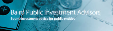 Baird Public Investment Advisors