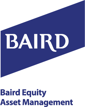 Baird Equity Asset Management