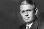 Robert W. Baird