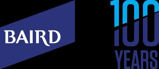 Baird 100 Years