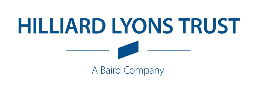 Hilliard Lyons Trust - A Baird Company
