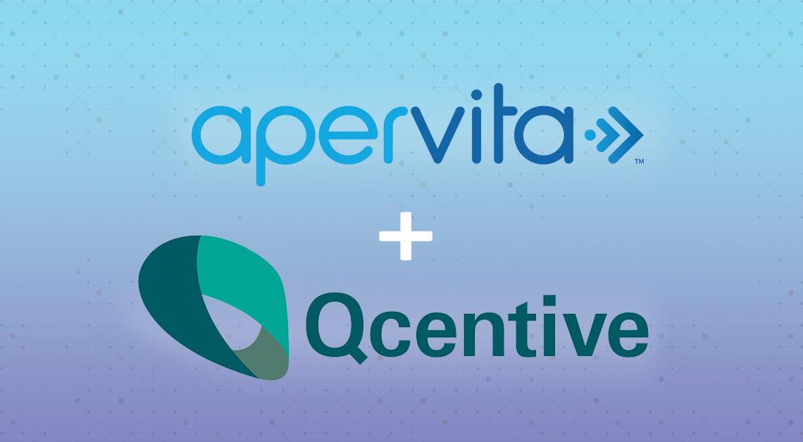 Apervita Plus Qcentive