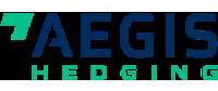 AEGIS Hedging Solutions