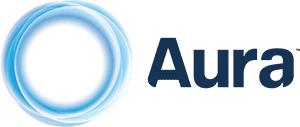image of Aura logo