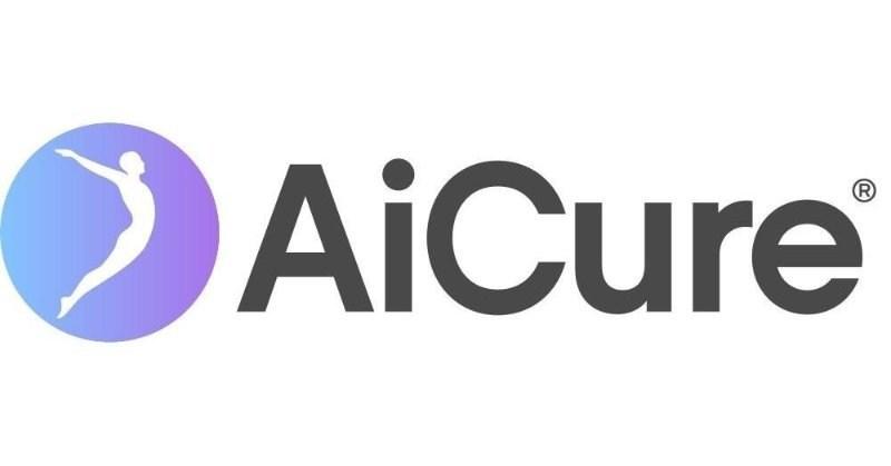 AiCure