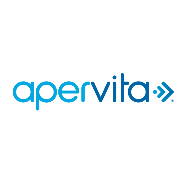 Apervita