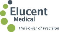 Elucent Medical