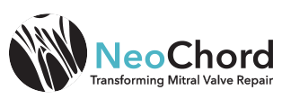 NeoChord, Inc.