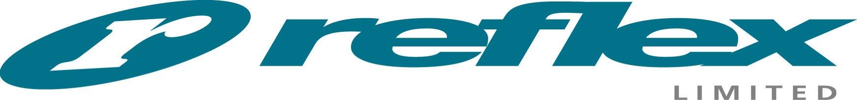 image of Reflex Limited logo