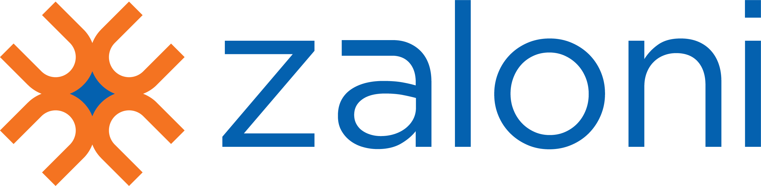 Zaloni's product, formerly known as the Zaloni Data Platform (ZDP), has been renamed Arena