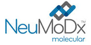NeuMoDx Molecular