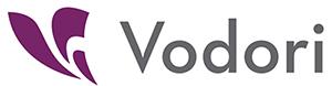 Vodori Logo