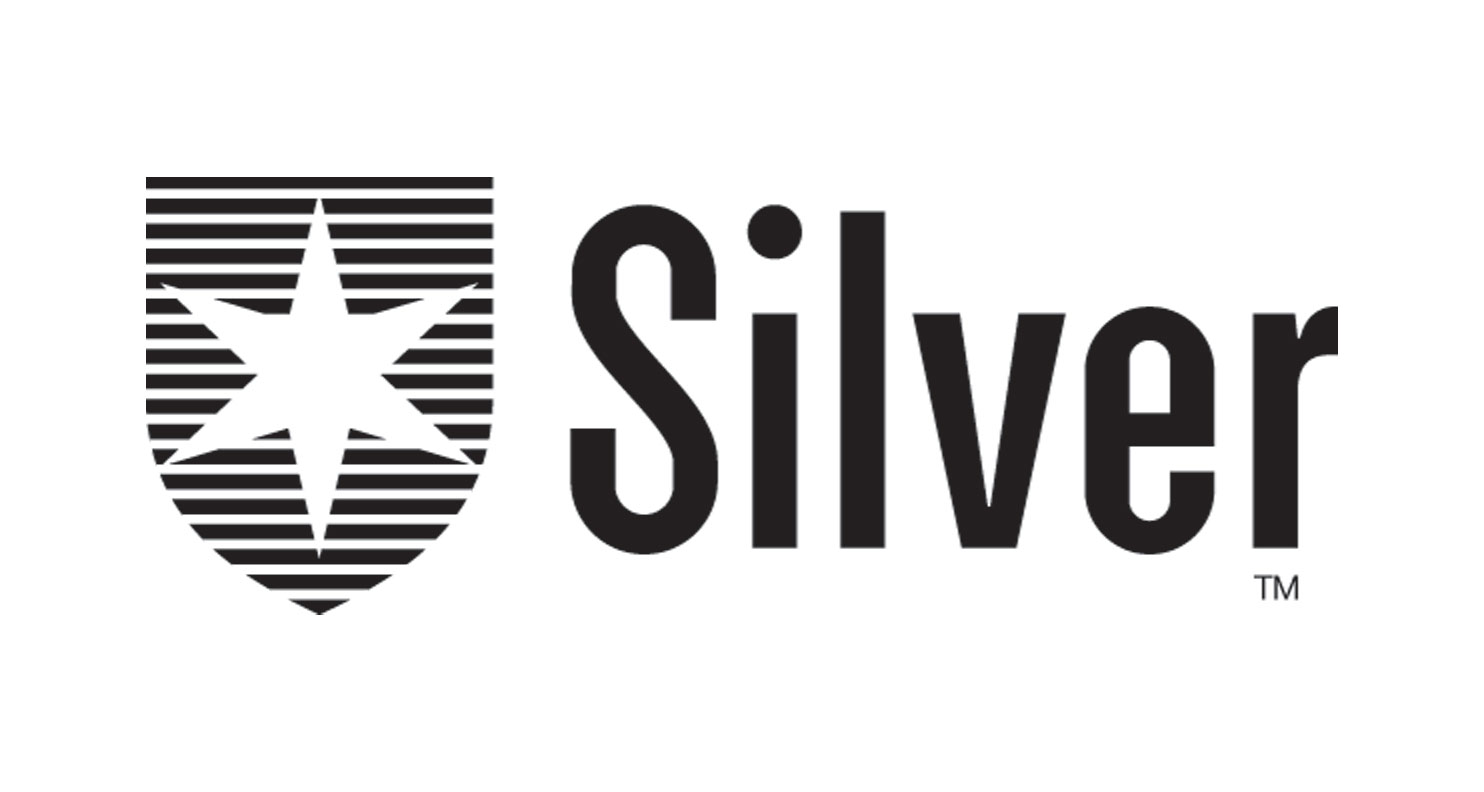 Baird Funds Receive Silver Analyst Ratings