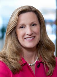M. Sharon deGuzman