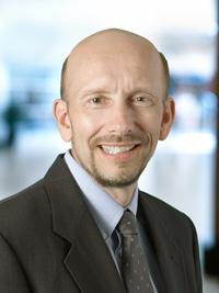 Gary A. Elfe