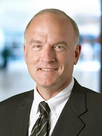 Charles B. Groeschell