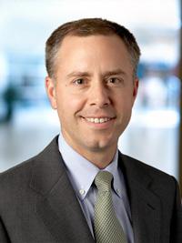Kenneth Hemauer