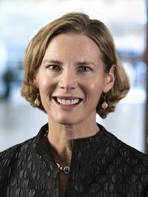 Mary F. Hoppa