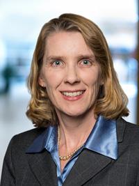 Brenda Hutchinson
