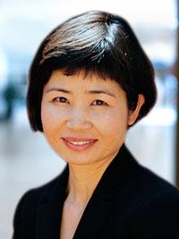 Haicheng Li