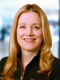 Heidi L. Schneider