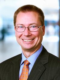 Jeffrey L. Schrom, CFA