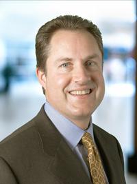 Jay E. Schwister, CFA