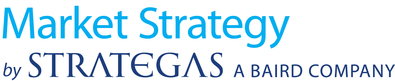 Market Strategy by Strategas - A Baird Company