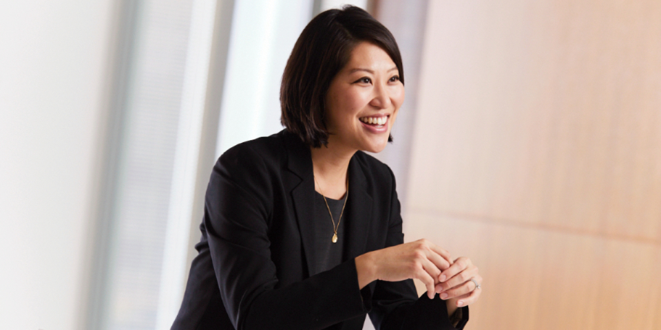 Amy Kobe - Baird PWM Associate