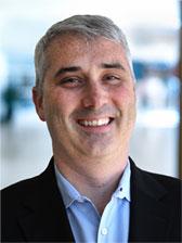 Michael Antonelli