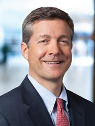 Headshot of Michael Shroeder
