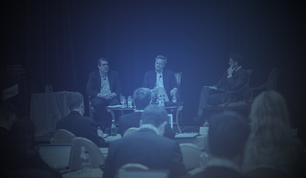 Baird's Global Industrial Conference
