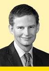 Headshot of Joseph Grabowski