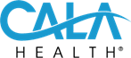 Cala Health, Inc.
