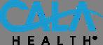 Cala Health, Inc.