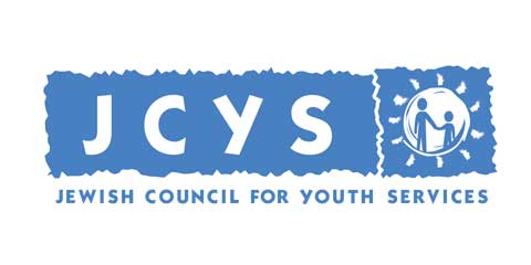 Jewish Council for Youth Services