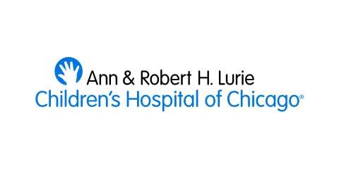 Children's Hospital of Chicago Logo