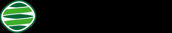 GreenLight Biosciences Logo