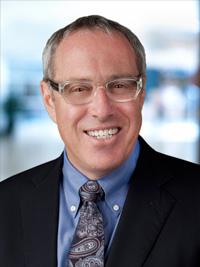 Mike Bernstein