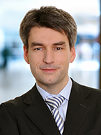 Mathias Schirmer