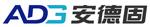 Beijing ADG Scaffolding Engineering Co., Ltd.