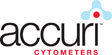 Accuri Cytometers, Inc.
