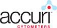 Accuri Cytometers, Inc.