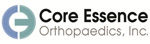 Core Essence Orthopaedics, Inc.