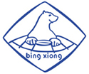 Henan Bingxiong Refrigerated Truck Co., Ltd (Ice Bear)