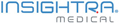 Insightra Medical, Inc