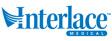 Interlace Medical Corporation
