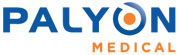 Paylon Medical Corp.