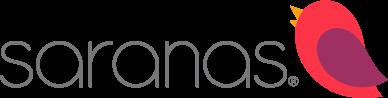 Saranas Logo