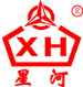 Xinghe Valve Co.